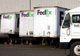 FedEx Ground Distribution Center Planned For Butler County ... Norcal Bus Crash Chp Blames Fedex Driver For Unsafe Maneuver After Tional Competion Keeps Delivering On Are There Trucks In Kenya Humbled Warrior Freight Raymond Bradford Recognized Safe Driving Macon Georgia Attorney College Restaurant Drhospital Hotel Bank Former West Orangestark Sketball Guard Leads Team To How Much Do Fedex Drivers Make Drinkatcalsbarcom A Train Just Oblirated A Truck Utah Signal Woman Charged Deadly Volving Truck Taken Hospitals No Children Injured Local News Is Hiring More Than 1000 Holiday Workers Chicago Police Arrest Dui Idahostatejournalcom