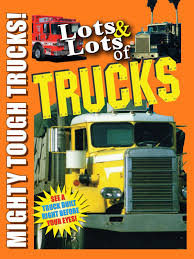Amazon.com: Lots & Lots Of Trucks Vol 1 - Mighty Tough Trucks: Big ... Find Food Trucks Events In Los Angeles Heavy Duty Dump Truck Carrying Lots Of Stuff On The Cstruction Why Chicagos Oncepromising Scene Stalled Out Food Amazoncom Lots Fire Truck Songs And Safety Tips Dvd James Coffey Trucks Music Chevrolet Silverado Gets New Look For 2019 Steel More Secure Parking Europe Brussels Finally Has Used Car Truck Van Suvs Dealer Des Moines Ia Toms Auto Sales Video Dailymotion American Historical Society Video Of At A Toll Station 4k 39970389 1942 A All Imagesposts Are Education Flickr
