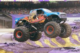 Pgh Momtourage: Ticket Giveaway: Monster Jam Wrongway Rick Monster Trucks Wiki Fandom Powered By Wikia Driving Backwards Moves Backwards Bob Forward In Life And His Pin Jasper Kenney On Monsters Pinterest Trucks Monster Jam Smash To Crunch Crush Way Truck Photo Album Jam Returns Pittsburghs Consol Energy Center Feb 1315 Amazoncom Hot Wheels Off Road 164 Pittsburgh What You Missed Sand Snow Dragon Urban Assault Wii Amazoncouk Pc Video Games 30th Anniversary 1 Rumbles Greensboro Coliseum