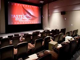 Cinetopia Living Room Theater by Living Room Theaters Portland In Nice Wonderful Theater The 23 9