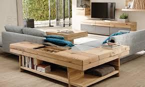 voglauer möbel schönste naturholzmöbel zum hammerpreis