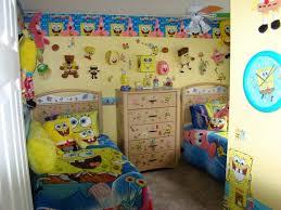 Spongebob Squarepants Bathroom Decor by Spongebob Bathroom Decor Yellow Home Interiors Spongebob Wall