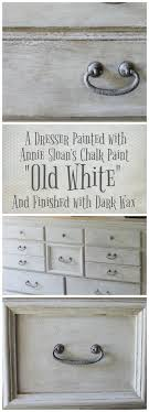 6333 best Chalk Paint & Other Painting Techniques & Tips images on