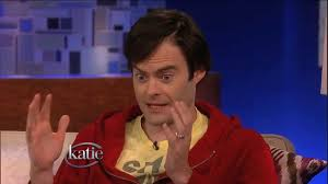 Stefon Snl Halloween Youtube by Bill Hader Reveals The Origins Of