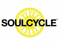 Tile Shop Holdings Ipo by Soulcycle Files For 100m Common Stock Ipo