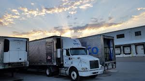 Has Sysco Become A Bottom Feeder? | Page 2 | Truckingboards LTL ... Robbie Bringard Vp Of Operations Sysco Las Vegas Linkedin 2017 Annual Report Tesla Semi Orders Boom As Anheerbusch And Order 90 Teamsters Local 355 News Fuel Surcharge Class Action Settlement Jkc Trucking Inc Progress Magazine September 2018 By Modesto Chamber Commerce Jobs Wwwtopsimagescom Asian Foods California Utility Seeks Approval To Build Electric Truck Charging