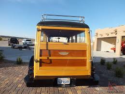 Fire Truck Woody 4x4 Intertional Kb Trucks Cc Outtake 1947 Intertional Kb1 Woody 1982 Mercury Lynx Pickup Is Your Surreal Moment Of Malaise This 1974 Ford Bronco Is A 4x4 The Beach Boys Would Drive 1948 Dodge For Sale Classiccarscom Cc809485 100 Years Of Truck History Folsom Needs New Truck And People Need To Convince Him Buzz From Toy Story Hit The Road Cdllife A At Frankfort Il Car Show John Junker Flickr Fire Woody Now Thats What I Call Album On Imgur New Dec Rock 013 Bogler Die Cast Esso Imperial Truck 1940 Ford Woody