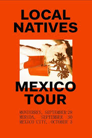 Local Natives Ceilings Live by Local Natives Home Facebook