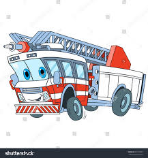 Cartoon Emergency Transport Fire Truck Isolated Stock Photo (Photo ... Fire Engine Cartoon Pictures Shop Of Cliparts Truck Image Free Download Best Cute Giraffe Fireman Firefighter And Vector Nice Pics Fire Truck Cartoon Pictures Google Zoeken Blake Pinterest Clipart Firetruck Creating Printables Available Format Separated By With Sign Character Royalty Illustration Vectors And Sticky Mud The Car Patrol Police In City