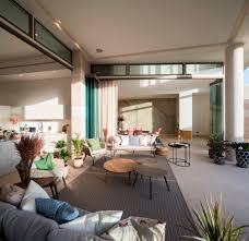 100 Mt Architects MT Villa ALHUMAIDHI ARCHITECTS