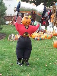Petes Pumpkin Patch Lasalle by 36 Best Attractions Images On Pinterest Illinois Acre And Lincoln
