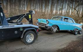 Double J Towing & Transport - Reliable Towing & Roadside Assistance ... Aa Towing Equipment Rental Opening Hours 114 Reimer Rd Car Holmbush Hire Luxury Vehicle 4x4 Van Tow Home Ton Haines Sons Wrecker Service Elk City Ok Truck Rentals In Newport News Virginia Facebook My Dolly Or Auto Transport Moving Insider Self Move Using Uhaul Information Youtube Services Emergency Roadside Assistance Canyon Capacity Top Release 2019 20 5th Wheel Fifth Hitch For For Rent Manila Commercial Trucks Obrero
