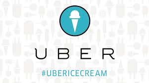 Uber Ice Cream Is Coming To Toronto On Friday, August 11th 2017 ... Ubers Oemand Ice Cream Truck Visits The Verge Uber Ice Cream Truck Wrap Geckowraps Las Vegas Vehicle Wraps Blog Rtc Customer Engagement Agency Innovation And Thought Tweets With Replies By Febs Pogof38s Twitter Introduces Ondemand Trucks For A Day Eater Free Returns On Friday Food Wine Mr Softee The Has Competion Uber Brand24 How To Get From On