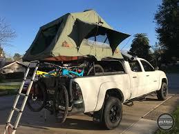 NorCal Tacomas, RTT Rack- Mtbr.com Inside The Experiment That Is Tacomas First Legal Tent City Knkx Tacoma Bed Rack Active Cargo System For Short Toyota 2016 Trucks Roof Top Tent Rack 2011 Tacoma Bed Expedition Portal Kodiak Canvas Truck Youtube Installing A Rooftop Tent On My New Randybuilt Industries Competive Edge Products Inc Tents Full Product Line Arb Usa Rooftop Adjustable Fit Most Pick Up Trucks Proline 4wd Truck Sportz Suv Your Number 1 Source At Habitat Topper Kakadu Camping Bed Tents Opinions And Pics World