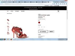 Shoescribe Com Coupon Code : Brand Wholesale Shoebacca Coupon Codes Matches Fashion Ldon Store Vans Promo Codes How To Use A Code With Shoe Buycom Coupons Regal Hair Exteions Puma Com Virgin Media Broadband Promo Pitbullgear Ocean St Job Lot Mossy Honda Target Discount Glitch Book My Show Offers Delhi Dc Shoes Pin By Clothingtrial On Daily Updated Deals Offers And Jennings Volkswagen Legoland Atlanta Jc Penney 10 Off 25 Online Instore Slickdealsnet Shoes The Web Adoreme Smurfs 2 Pizza Deals 94513