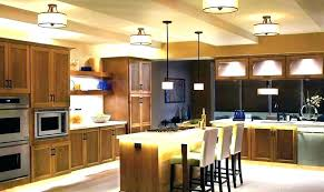 lairage pour cuisine spot eclairage cuisine eclairage cuisine spot encastrable aclairage