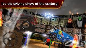 Racing Simulators On Twitter: