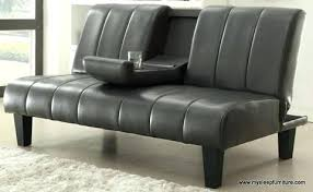 Klik Klak Sofa Bed Ikea by Klik Klak Sofa Canada If 359 Brown Klick Klack Bed Mike The