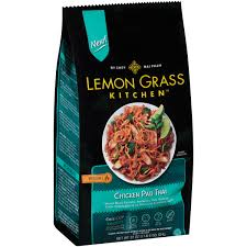 Lemon Grass Kitchen Chicken Pad Thai, 22 Oz - Walmart.com Chow Truck Finds A Permanent Home At Station Park Papa Bois Food Vietnamese Lemongrass Chicken Refresh Recipes Curbside Gourmet Eat Palm Beach Select Nova Scotia Rally Devour The Film Fest Bun Intended Is No Joke Catering Curb Your Appetite With Sunseeker Lemon Grass Grill Porka Palooza Lane Facebook Presenting 21 Of Seattles Musthave Dishes Eater Seattle Coming Soon Reveries Vegan Mplsstpaul Magazine Ginger Creme Brulee Vanfoodiescom
