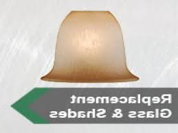 Does Menards Sell Lamp Shades by Ceiling Fans With Lights 26 Design Ideas For Fans Piedeco For