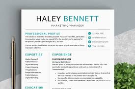 Editable RESUME Template / MS Word ~ Resume Templates ... Resume Examples Templates Orfalea Student Services 10 Best Marketing Rumes Billy Star Ponturtle Advertising Marketing Sample Professional Real That Got People Hired At Rumes Free You Can Edit And Download Easily Email Template Job Application Luxury Cover Letter Work Example Guide For 2019 What Your Should Look Like In Money And Pr Microsoft