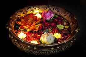 100 Www.homedecoration 22 Best Diwali Decorations Diwali Decoration Ideas On