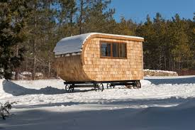 100 Modern Travel Trailer 15 Of The Coolest Handmade RVs You Can Actually Buy Campanda Magazine
