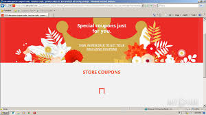 ALIEXPRESS FAVORITES - Party Led Lights Curtain Decor ... Ninebot Segway Es2 Electric Scooter 34999 Coupon Ghostbed Mattress Coupon Codes Sep Free Shipping Finder Spam Emails Aliexpress And Ypal Credit Card Abuse Farfetch Uae Promo Code Enjoy 10 Discount With Codes Yesstyle Extra Off September 2019 How To Sign Up On Aliexpresscom Haggledog Hottest Aliexpress Deals 29 Use Discount Coupons Alimaniaccom Coupons August 2017 4 Off First Order Ali Express Promo Code Off Is Accepting Again Gives You 50 2018 7
