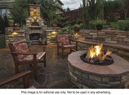 Types Of Firepits For Your Backyard Oasis | News | Thesnaponline.com Backyards Outstanding 20 Best Stone Patio Ideas For Your The Sunbubble Greenhouse Is A Mini Eden For Your Backyard 80 Fresh And Cool Swimming Pool Designs Backyard Awesome Landscape Design Institute Of Lawn Garden Landscaping Idea On Front Yard With 25 Diy Raised Garden Beds Ideas On Pinterest Raised 22 Diy Sun Shade 2017 Storage Decor Projects Lakeside Collection 15 Perfect Outdoor Hometalk 10 Lovely Benches You Can Build And Relax