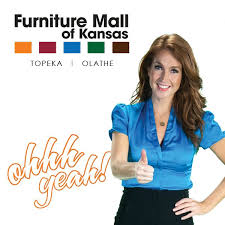 Furniture Mall Kansas Furniture Stores 1901 SW Wanamaker Rd