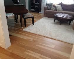 Bruce Hardwood Floor Steam Mop by Glue Down Engineered Hardwood Floor On Concrete
