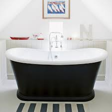 Nautical Bathroom Ideas That Are Inspired By The Seaside – OBSiGeN Bathroom Bathroom Collection Sets Sailor Ideas Blue Beach Nautical Themed Bathrooms Hgtv Pictures 35 Awesome Coastal Style Designs Homespecially Design For Macyclingcom 12 Best How To Decorate Mary Bryan Peyer Inc Blog Archive Hall Simple Cape Cod Ceiling Tile Closet 39 Stylish Deocom 25 And For 2019 Home Beautiful Of House Kids Nautical Remodel Final Results Cottage