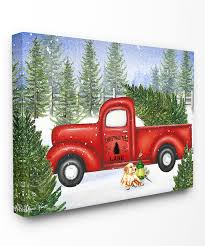 Stupell Industries Christmas Tree Lane Red Truck Wall Art | Zulily Cartoon Fire Truck New Wall Art Lovely Fire Truck Wall Art Mural For Boys Rooms Gavins Room Room Dump Decor Dumper Print Cstruction Kids Bedrooms Nurseries Di Lewis Nursery Trucks Prints Smw267c Custom Metal 1957 Classic Chevy Sunriver Works Ford Fine America Ben Franklin Crafts And Frame Shop Make Your Own Vintage Smw363 Car 1940 Personalized Stupell Industries Christmas Tree Lane Red Zulily Design Running Stickers For Vinyl