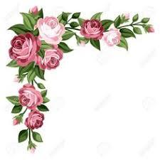 Ipinimg 736x E7 E8 A7 E7e8a7c80c2347ef38a6286d5050db51 Flower Borders