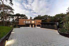 100 Canford Cliffs David James Architects Partners LtdLa Serena