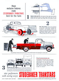 1956 Studebaker Pickup | 1956 Studebaker Truck Ad-02 | Studebaker ... Most Fuel Efficient Trucks Top 10 Best Gas Mileage Truck Of 2012 Natural Gas Vehicles An Expensive Ineffective Way To Cut Car And 1941 Studebaker Ad01 Studebaker Trucks Pinterest Ads Used Diesel Cars Power Magazine 2018 Ford F150 Economy Review Car Driver Hydrogen Generator Kits For Semi Are Pickup Becoming The New Family Consumer Reports Vs Do You Really Need A In 2017 Talk 25 Future And Suvs Worth Waiting Heavyduty Suv Or With