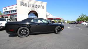 2016 Dodge Challenger R/T Plus | Pitch Black Clearcoat | GH232643 ... 2017 Intertional 8600 Everett Wa Vehicle Details Motor Everett Electronics Recycling Event A Success Myeverettnewscom State Hopes To Save Millions With Hybdferries Plan Seattlepicom Don Mealey Chevrolet Is Floridas Dealer Huge Lynnwood Cadillac Escalade Ext For Sale Used Diesel Brothers Trucks Pinterest Brothers 1988 Ford C6000 Trucks Dragons Cdl Truck School Seattle Smashes Into Overpass Youtube 1997 L9000 Seekonk Speedway Race Magazine August 1213 Weekend Recap Joomag Freightliner Business Class M2 106 In Washington