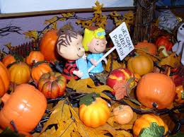Best Pumpkin Patch Minneapolis by The Pop Culture Year That Wasn U0027t Top Stories Of Fake 2010