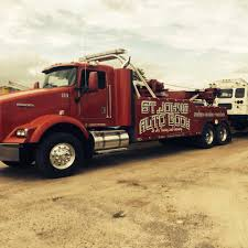 St Johns Auto Body. Towing & Recovery - Home | Facebook Kenworth Tow Trucks In Florida For Sale Used On Buyllsearch Custom T800 Twin Steer 75 Ton Rotator Truck Pinterest Sold 2014 Century 4024 Wrecker T440 Truck Youtube Salekenwortht270 Chevron Lcg 12sacramento Canew 1997 New Hampton Ia 5000657099 2015 Rehorn Rv And Collision Repair Missippi Schaffers Towing And Recovery Midwest Regi Flickr