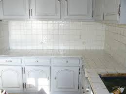 prix b ton cir plan de travail cuisine beton cire sur carrelage cuisine newsindo co