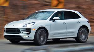 2015 Porsche Macan Turbo Is A Luxury Hot Hatch On Steroids Car News 2016 Porsche Boxster Spyder Review Used Cars And Trucks For Sale In Maple Ridge Bc Wowautos 5 Things You Need To Know About The 2019 Cayenne Ehybrid A 608horsepower 918 Offroad Concept 2017 Panamera 4s Test Driver First Details Macan Auto123 Prices 2018 Models Including Allnew 4 Shipping Rates Services 911 Plugin Drive Porsche Cayman Car Truck Cayman Pinterest Revealed