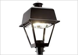 purchase solar yard light quality industrial table ls
