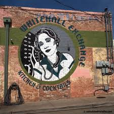 Deep Ellum Dallas Murals by Street Art Photo Essay Of Deep Ellum Dallas Texas