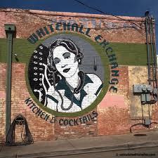 Deep Ellum Murals Address by Street Art Photo Essay Of Deep Ellum Dallas Texas