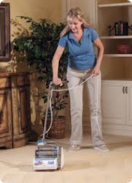 do it yourself carpet cleaning host carpet cleaning and