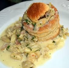 cuisiner des cuisses de grenouilles surgel馥s cuisses de grenouille en vol au vent cuisiner avec ses 5 sens