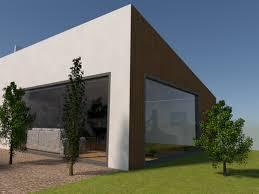 Home Design Forum Sweet Home 3d Forum View Thread House Design Rendered
