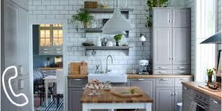 conception cuisine en ligne conception de cuisine en ligne kitchens cozinas cucine