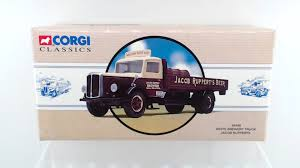 Corgi #98458 White Brewery Truck - Jacob Rupperts - USA - Buy It Now ... Joeys Truck Repair Inc Charlotte Nc North Carolina Custom Lifted Dually Pickup Trucks In Lewisville Tx Semi Tesla Volvo Kay Dee Designs Usa Fiber Reactive Towel Kitchen Table Night Stock Photos Images Alamy Bears Plow 412 9 Reviews Automotive Roadster Shop Kruzin Usa Mechanic Body And Paint Shops Arizona Auto Safety House Zwickau Decent Rambler Automobile Kenosha Cargo Truck Shop