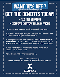 Sign Up And Save | Shop The Exchange State Of New Jersey Employee Discounts Axe Phoenix Body Spray 4 Pk4 Oz How To Get An Online Shopping Discount Code That Actually Evike Coupon Codes Not Working Beaverton Bakery Coupons Tips For Saving Big At Bath Works Hip2save Hallmark Coupons And Promo Codes Instore The Ins Outs A Successful Referafriend Campaign Mintd Box November 2019 Full Spoilers Coupon 11 3wick Candles Free Shipping Boandycom Avis Rental Discount Code Cbd Gummies From Empe Are 25 Off With This 30 Nov19